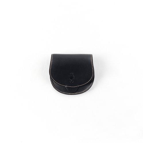 コインケース / Classic Black