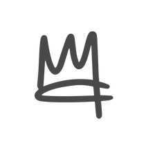 Crown-White_edited.png
