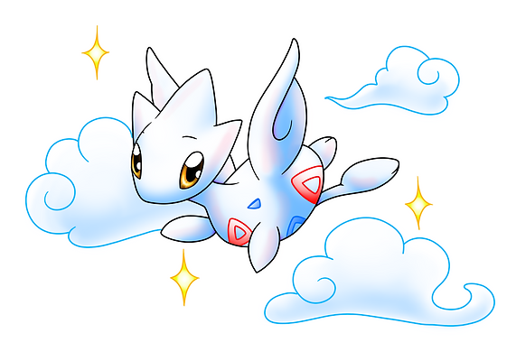 TOGETIC2.png