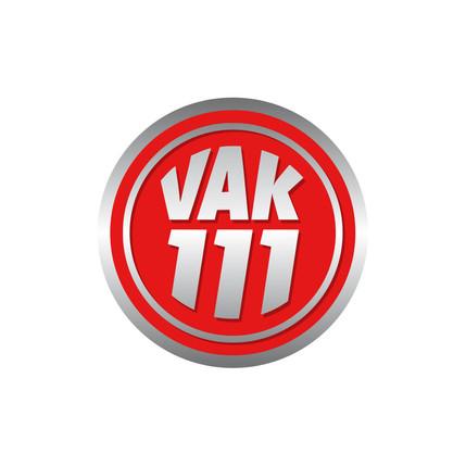 Logo-Prev-Vak111.jpg