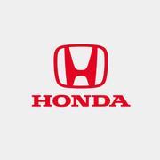 Klantlogo-Prev-Honda.jpg
