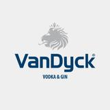 Klantlogo-Prev-VanDyck.jpg