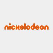 Klantlogo-Prev-Nickelodeon.jpg