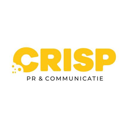 Logo-Prev-Crisp.jpg