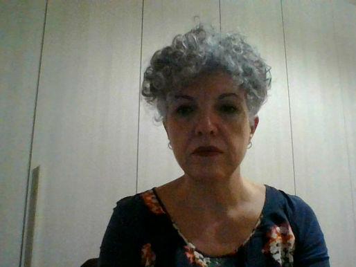 CORSI GRATUITI PER FORMARE CAREGIVER : La dr. Enza Cirino offre la sua collaborazione preziosa