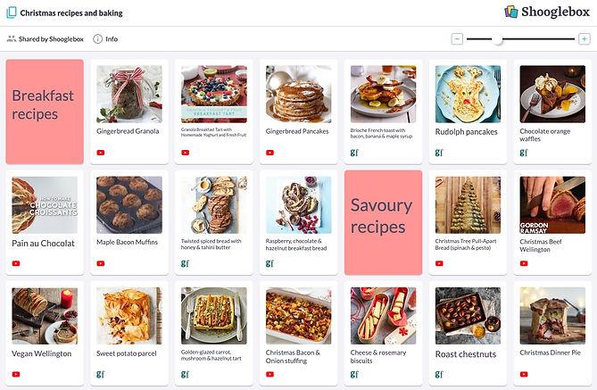 Christmas bakes 1.JPG