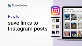 How-to-save-links-from-instagram.png