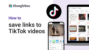 Save links to TikTok posts.png