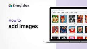 How-to-add-images-to-shooglebox.png