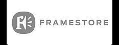 Framestore