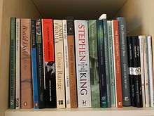 Favourite short stories and authors
