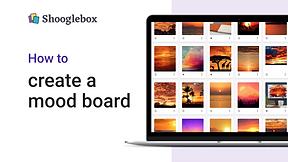 create a mood board.png