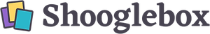 Shooglebox logo