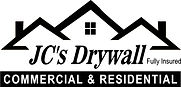 JC'S DRYWALL FINAL  LOGO 2.jpg