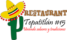LOGO_RESTAURANT-01 copy.png