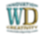 WD LOGO Original -AAA copy.png