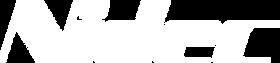 Nidec logo white.png
