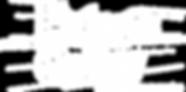 Eutectic_master_logo_strokes_black_CS5 (