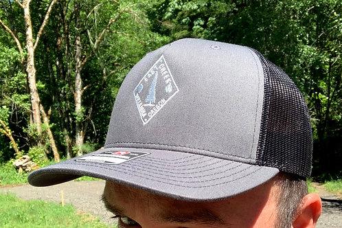 East Creek Trucker Hat