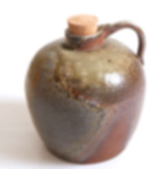 East Creek Moonshine Jug.jpeg