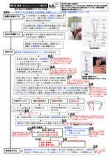 4-1シェッツ眼圧計検査.jpg