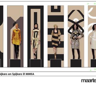 MMKA_S+S_compressed_24.jpg