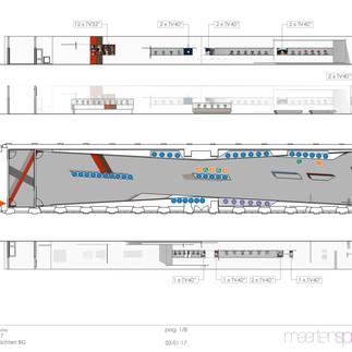 Chapeaux-Plattegrond(02-01-17)_1.jpg