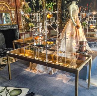Royal Showpieces II