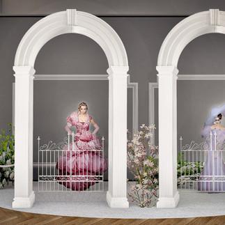 Haute_Couture-Dior_rend01.jpg