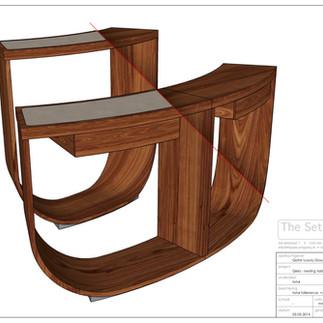 Qela_(B)nesting-table-overlay(030314).jpg