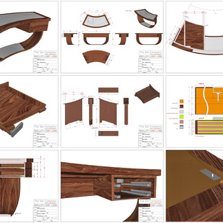 Qela_Table-11-10.jpg