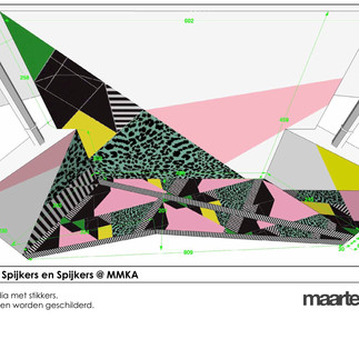 MMKA_S+S_compressed_19.jpg