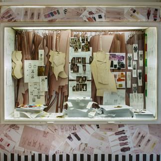 vitrine2_spijkersenspijkers.jpg