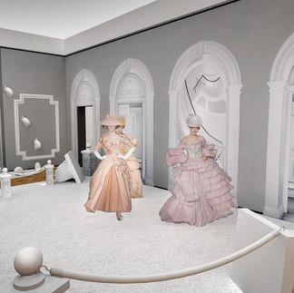 Haute_Couture-Dior_rend02.jpg