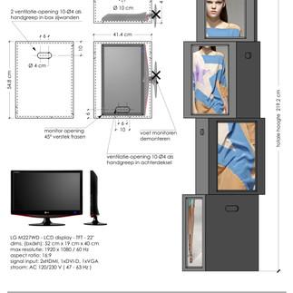MMKA_monitors.jpg