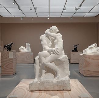 Erotique Rodin