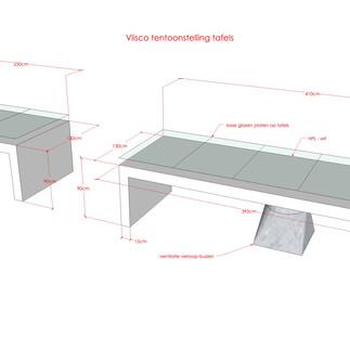 vlisco_eindhoven-tafels_01.jpg