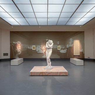 Rodin 010def.jpg