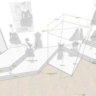 Givenchy-GM_z45-dims_01.jpg
