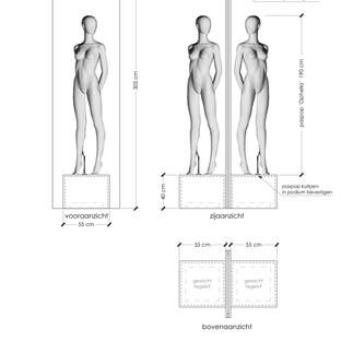 MMKA_Spijkersx2_panelen.jpg