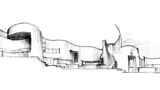 Cob dwelling - Case study, 2008