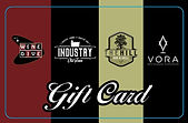 Gift Card Special Image.jpg