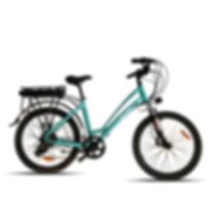Bike 2b.jpg