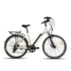 Bike 3a.jpg