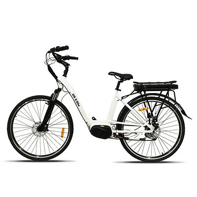 Bike 5a.jpg