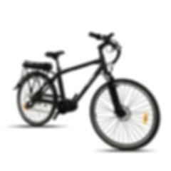 Bike 6a.jpg