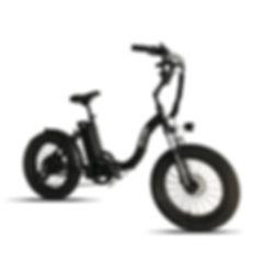 Bike 4a.jpg