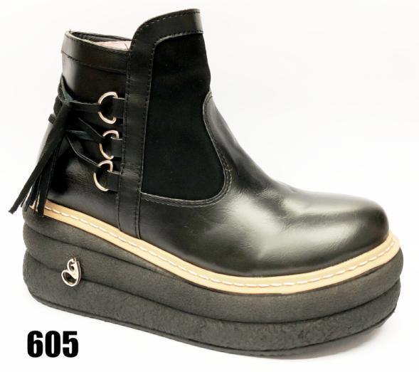 img46