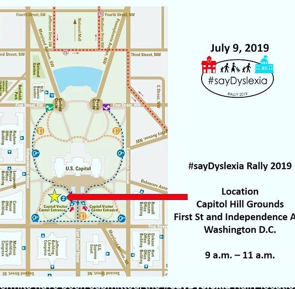 2019 SayDylexia Rally Map.JPG