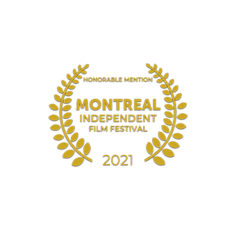 MIFF Laurel honorable mention.png